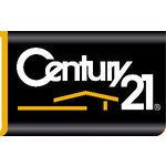 Century 21 - Albaron Immobilier