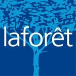 LAFORET Immobilier - SAPIM 2